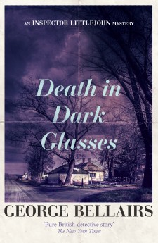 Bellairs_DeathDarkGlasses_Concept1
